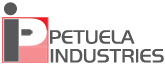 Petuela Industries